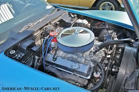 corvette engines by year 1974 chevrolet corvette