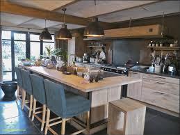 cuisine ardoise et bois ardoise cuisine élégant kitchens attachment id 9697 cuisine bois et