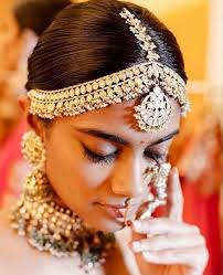 best 25 traditional indian jewellery ideas on indian