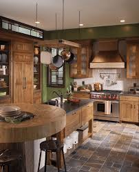 Rustic Cabinets For Kitchen Rustic Kitchen Design How To Get The Look U2022 Builders Surplus