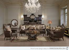 15 wondrous victorian styled living rooms home design lover