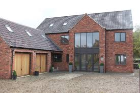 house design images uk projects of jonathan w burton architectural design services of