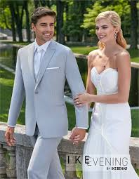 grooms attire stylish and casual groom s attire ideas coleman s tuxedos