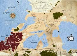 Map Of Avatar Last Airbender World by 94 Best Imaginary Cartography Images On Pinterest Cartography