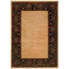 bamboo rug 8x10 the bamboo rug 8x10 bamboo rug bamboo rug outdoor