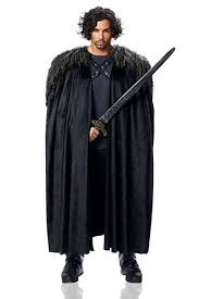 of thrones costumes 16 best of thrones costumes for 2017 easy
