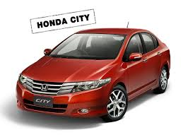 cars honda top 10 safest cars under 5 lacs spinny drive