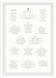 wedding reception seating chart celtic weave border celtic wedding seating chart monogram wedding