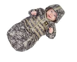 us army bunting military costumes baby costumes halloween