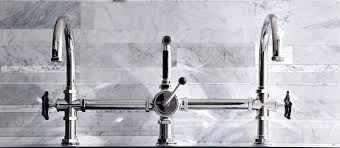 industrial kitchen faucets industrial style kitchen faucet mydts520