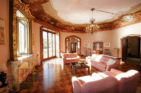 villa interiors 7 amazing facts about lake como properties real estate real
