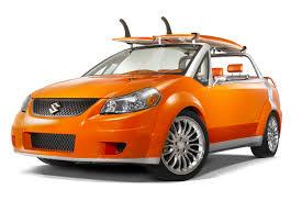 2008 suzuki sx4 makai concept conceptcarz com