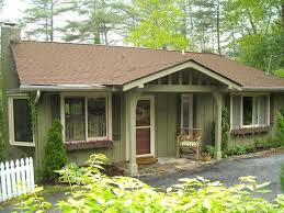 Beach House Rental Maine - 101 best vacation rentals images on pinterest vacation rentals