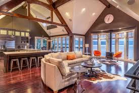 smart home technology smart homes 2017 oliver luxury real estateoliver luxury real estate