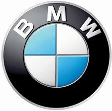 bmw bank of america payoff cancel bmw financial truebill