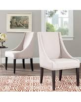 Safavieh Dining Chairs New Year U0027s Shopping Savings On Safavieh Dining Chairs