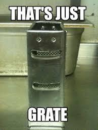 Cheese Grater Meme - meme maker optimistic cheese grater generator