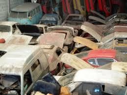 Barn Finds Cars 32 Best Barn Finds Images On Pinterest Barn Finds Abandoned