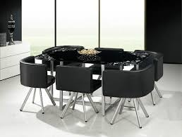 dining table set low price sale low price glass dining table set