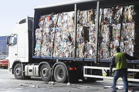 where to shred papers for free where can i shred my papers for free shred nations