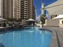 Ex Display Home Furniture For Sale Gold Coast Best Price On Novotel Surfers Paradise In Gold Coast Reviews