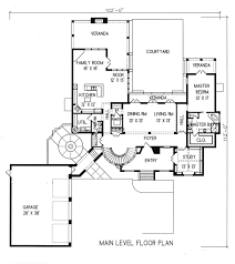 beach house floor plans botilight com elegant on interior home