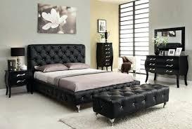 complete bedroom sets on sale november 2017 nobintax info