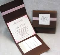 wedding invitations ideas wedding invitation ideas and advice on inexpensive wedding