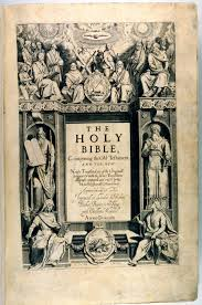 scriptures on thanksgiving kjv virginia is for huguenots 400th anniversary of the king james bible