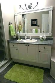 Cheap Bathroom Mirror Cabinets Cheap Bathroom Mirror Cabinets Uk Inexpensive Mirrors Home Depot