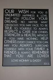 Love A Child Quotes by 188 Best Parenting Inspiration Images On Pinterest Kid Stuff