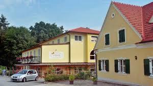 Bad Blumau Hotels Bad Blumau U2022 Die Besten Hotels In Bad Blumau Bei Holidaycheck