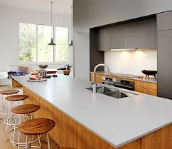www kitchen furniture freedom kitchens