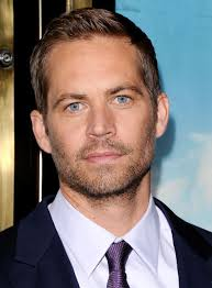 paul walker blue porsche paul walker roles in movies to 1986 around movies