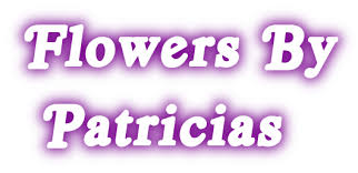 Flowers Killeen Tx - get well flowers delivery killeen tx flowers by patricias