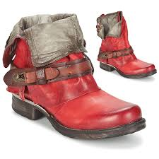 designer stiefel outlet airstep biker boots outlet sale airstep a s 98 zevio