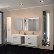 Double Sink Vanity Units For Bathrooms Bathroom Sink Vanity Cabinets And Wall Hung Vanity Units At