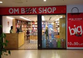 engineering book shops in delhi for book worms 7 best stores in delhi that every book you name