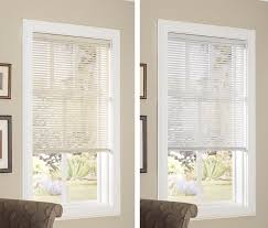 Different Types Of Window Blinds The Blinds Outstanding Window At Menards Custom Size Vertical With
