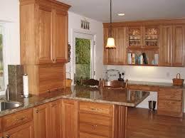 Kitchen Design Oak Cabinets 30 Best Room Palette Images On Pinterest Dream Kitchens Kitchen