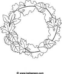 printable thanksgiving coloring pages thanksgiving mandala and