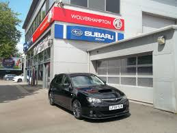 lexus wolverhampton address used cars wolverhampton second hand cars west midlands bunning