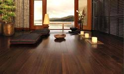 wooden flooring in raipur chhattisgarh india indiamart