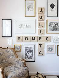 cadre deco chambre chambre des mobilier ensemble cadre les moderne et se meuble en deco