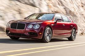 bentley snow car review bentley flying spur v8 s london evening standard