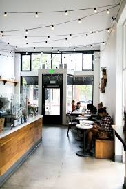 best 25 shop lighting ideas on coffee shop lighting