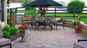 Ideas For Backyard Patios Sets Marvelous Backyard Patio Ideas As Backyard Patios Ideas