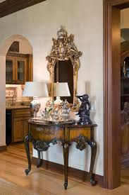 Kitchen Accent Furniture Cabinet Kitchen Gallery Beautiful On The Inside And Out Kaboodle