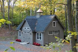 grand victorian sheds storage buildings garages the barn yard 16 x 26 cape garage