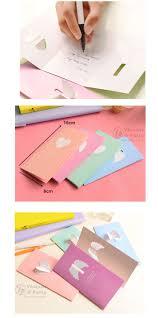 aliexpress com buy 60 pcs lot love wing gift card greeting card